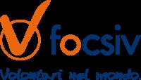 logo-focsiv-orizzontale_completo_col_web