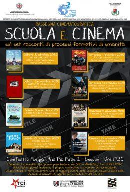 scuola-e-cinema-1.1.6